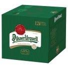 Pilsner Urquell 12° světlý ležák 12 x 0,5l