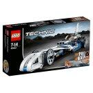 LEGO Technic Lamač rekordů 42033