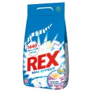 Rex Max Effect 2in1 Lavender & Patchouli 60 praní 4,2kg