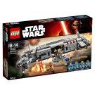 LEGO Star Wars Vojenský transport Odporu 75140
