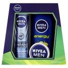 Nivea Men Energy dárková sada