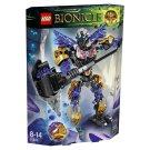 LEGO Bionicle Onua - Sjednotitel země 71309