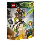 LEGO Bionicle Pohatu - Sjednotitel kamene 71306