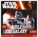 Trefl Star Wars Rule The Galaxy Board Game