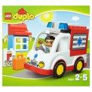 Lego Duplo 10527 stavebnice pro děti