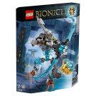 LEGO Bionicle Lebkoun - Bojovník 70791