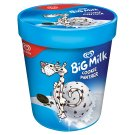 Big Milk Cookie panther 450ml