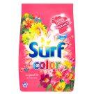 Surf Color Tropical Lily & Ylang Ylang prášek na praní 20 praní 1,4kg - NOVINKA