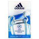 Adidas UEFA Champion League voda po holení 100ml