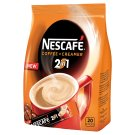 NESCAFÉ 2in1 20 x 10g
