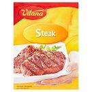 Vitana Steak 30g