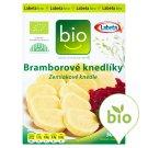 Labeta Bio Bramborové knedlíky sypká směs 300g