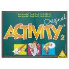 Piatnik Original Activity 2 desková hra