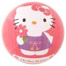 Mondo Balón hello kitty hračka pro děti