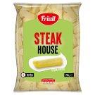 Friall Steak house bramborové hranolky 750g