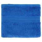 F&F Home Ručník královská modrá 50cm x 90cm