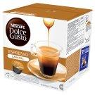 NESCAFÉ DOLCE GUSTO Espresso caramel 83,2g