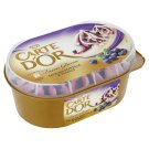 Carte D'Or Blueberry 900ml