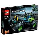 LEGO Technic Terénní formule 42037