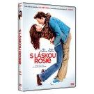 DVD S láskou, Rosie
