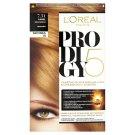 L'Oréal Paris Prodigy 5 Camel blond béžová 7.31