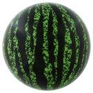 John Balón meloun hračka pro děti
