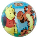 John Balón medvídek pů hračka pro děti