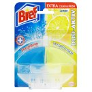 Bref Duo-Aktiv Lemon WC blok 60 ml