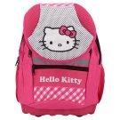 PP Karton Anatomický batoh Hello Kitty