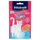 Vitakraft Cat Yums + losos 40g