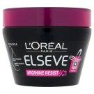 L'Oréal Paris Elseve Arginine Resist X3 posilující maska 300ml