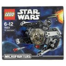 Lego Star Wars 75031 stavebnice pro děti