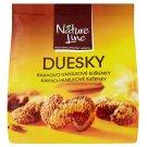 Nature Line Duesky kakao-vanilkové sušenky 200g