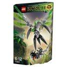 LEGO Bionicle Uxar - Stvoření z džungle 71300
