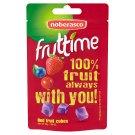 Noberasco Fruttime frutti rossi 30g