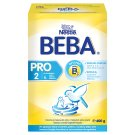 BEBA PRO2 600g
