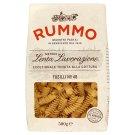 Rummo Fusilli semolinové těstoviny 500g
