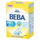 Nestlé BEBA PRO 4 600g