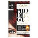 L'Oréal Paris Prodigy 5 Grenache Černočervená 3.60