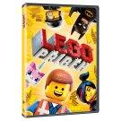 Lego příběh DVD (cena pro držitele clubcard je 149 Kč)