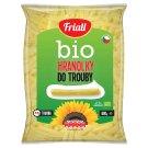 Friall Bio hranolky do trouby 600g