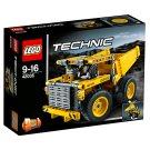 LEGO Technic Důlní náklaďák 42035