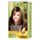 Schwarzkopf Natural & Easy barva na vlasy Světle Zlatohnědá Mandle 565