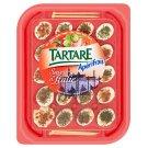 Tartare Party Mix Itálie 100g