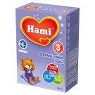 Hami 3 Hajaja Batolecí mléko 500g