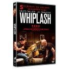 DVD Whiplash