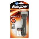 Energizer Magnet LED svítilna + 2xAA baterie