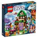 LEGO Elves Hostinec U Hvězdné záře 41174