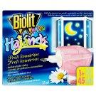 Biolit Kids Hajánek proti komárům elektrický odpařovač + tekutá náplň 35ml