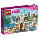 LEGO Disney Princess Oslava na hradě Arendelle 41068